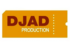 Djad Production