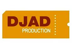 Djad Production