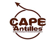Association Cape Antilles